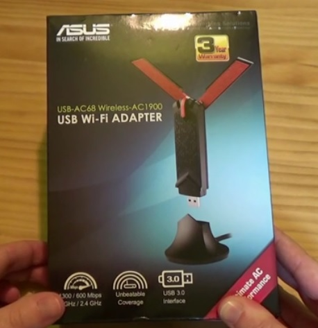 what-is-the-best-fastest-usb-wifi-adapter-for-windows-10