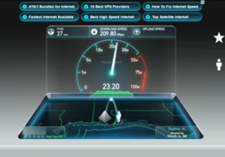 what-is-the-best-fastest-usb-wifi-adapter-for-windows-10-download-speed