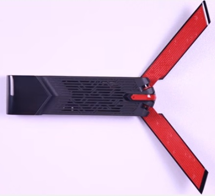 what-is-the-fastest-usb-wifi-adapter-for-windows-10-2016