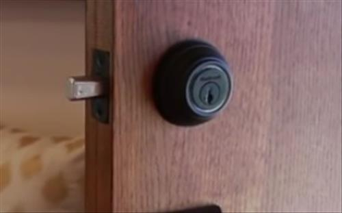 Our Picks For Best Wifi Smart Door Lock Wirelesshack