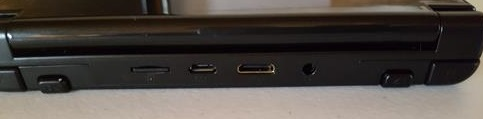 gpd-xd-android-portable-game-console-review
