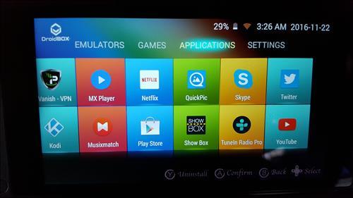 gpd-xd-android-portable-neflix