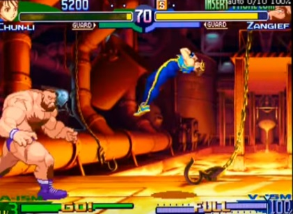 gpd-xd-android-review-street-fighter-3-test
