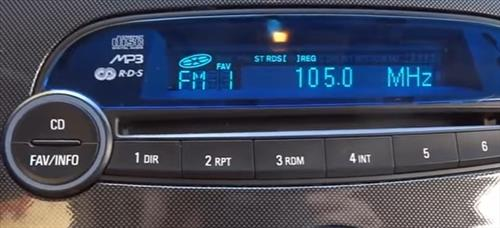 how-to-add-bluetooth-to-your-old-car-radio-2017