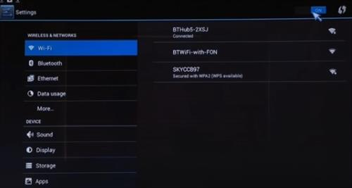How To Fix a Android TV Box Bad or Broken WiFi Signal   WirelesSHack