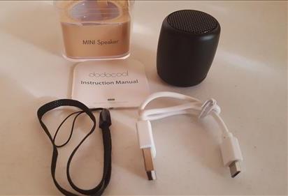 mini-bluetooth-speaker-reviews