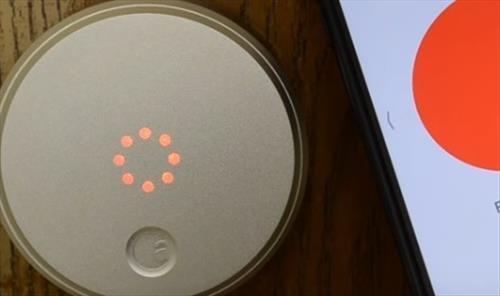 our-picks-for-best-wifi-smart-door-lock
