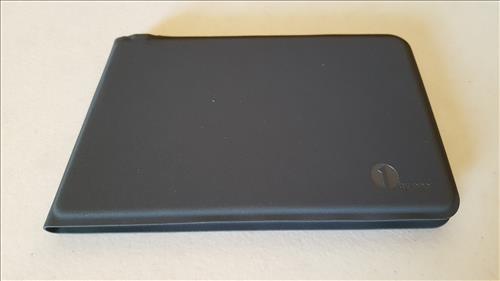 review-1byone-universal-folding-bluetooth-keyboard-mini-portable-folded