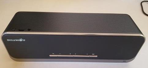review-blitzwolf-premium-20w-bluetooth-speakers-bw-f4