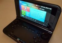 review-gpd-xd-droidbox-playon-android-gamepad-with-kodi