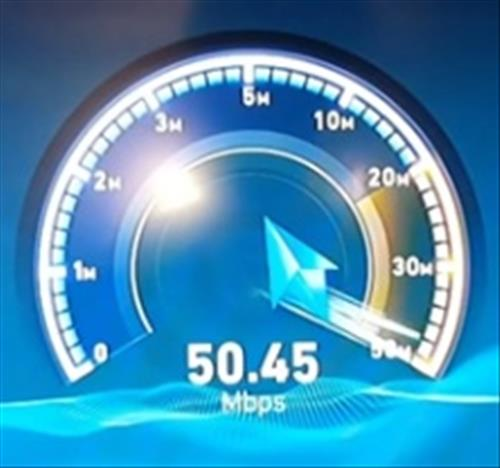 review-himedia-q10-pro-internet-speed-test
