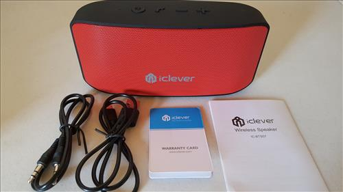review-iclever-boostsound-bluetooth-speaker-bts07-all-overview