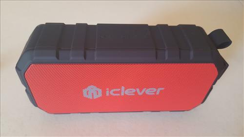 bts 06 bluetooth speaker instructions