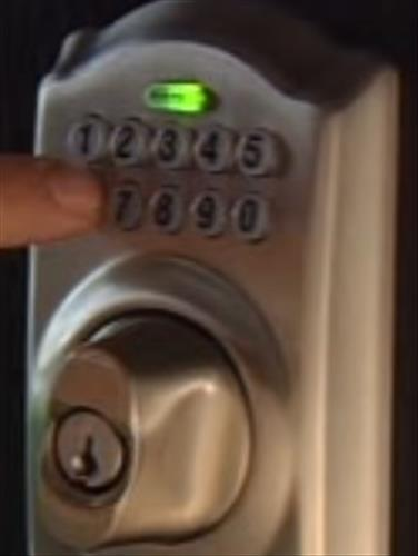 Our Picks For Best Wifi Smart Door Lock Wirelesshack