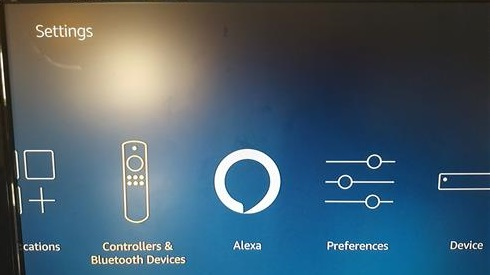 amazon-fire-stick-bluetooth-speaker-setup-1