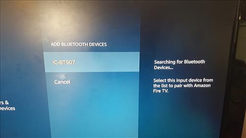 amazon-fire-stick-bluetooth-speaker-setup-4