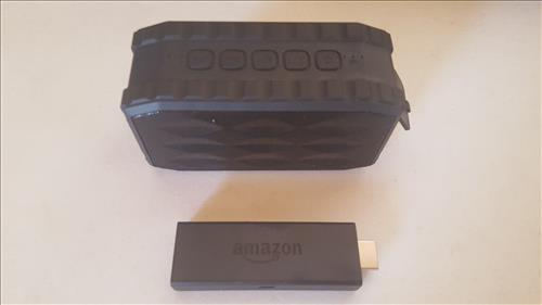best-amazon-fire-tv-stick-bluetooth-speakers-zerox