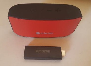 best-amazon-fire-tv-stick-bluetooth-speakers-iclever