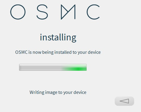 how-to-install-kodi-on-a-raspberry-pi-3-using-osmc-step-10
