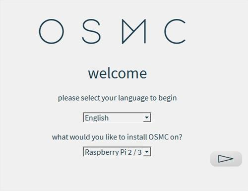 how-to-install-kodi-on-a-raspberry-pi-3-using-osmc-step-3