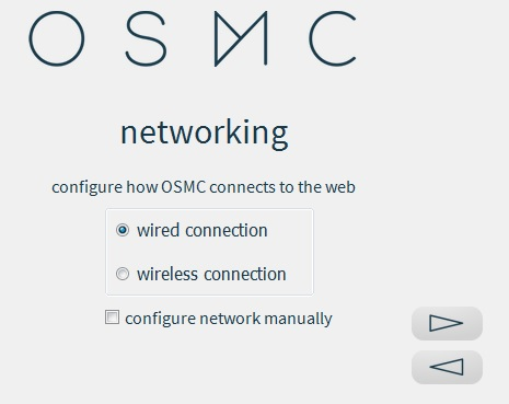 how-to-install-kodi-on-a-raspberry-pi-3-using-osmc-step-6