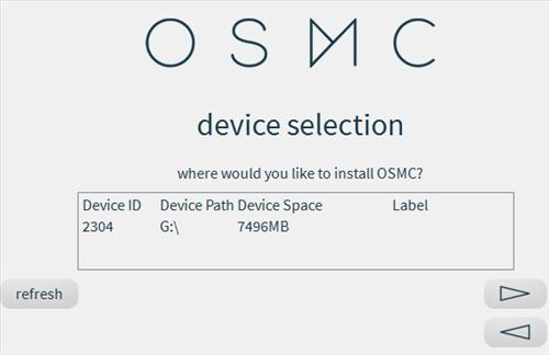 how-to-install-kodi-on-a-raspberry-pi-3-using-osmc-step-7