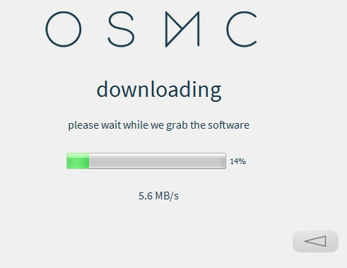 how-to-install-kodi-on-a-raspberry-pi-3-using-osmc-step-9