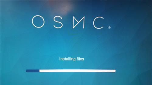 osmc-installing-file