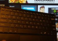 our-picks-for-best-amazon-fire-tv-stick-bluetooth-keyboard
