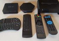 How To Replace an Android TV Box Remote Control