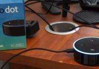 Our Picks for Best Echo DOT Alexa Smart Light Switches