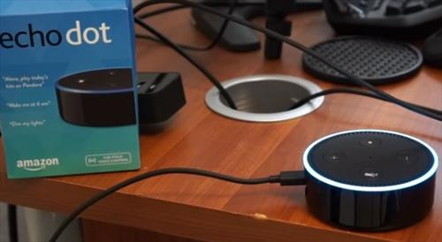 Our Picks for Best Echo DOT Alexa Smart Light Switches