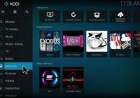Our Picks for Kodi 17 Krypton Android TV Boxes