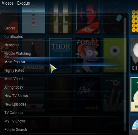 Review DOLAMEE D9 TV Box Android Amlogic S912 Exodus