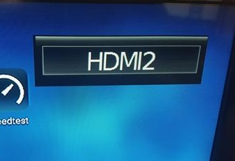How To Connect and Setup an Android TV Kodi Box HDMI 2