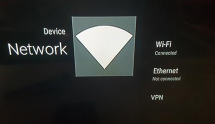 How To Connect and Setup an Android TV Kodi Box | WirelesSHack