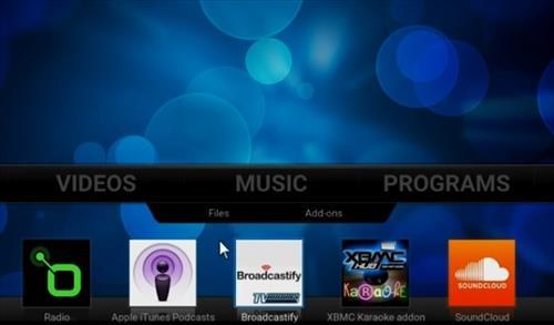 Review H96 PRO PLUS S912 3GB RAM 4K ANDRIOD TV BOX Kodi