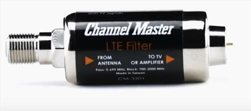 Our Picks for Best Amplifier Boosters for Over The Air TV Antennas
