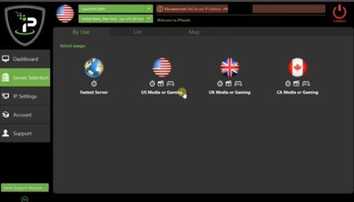 How To Setup a Kodi VPN on a Windows 7 or 10 PC Pic 10