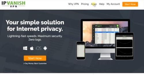 How To Setup a Kodi VPN on a Windows 7 or 10 PC