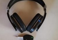 How to Add Bluetooth to a TV and Use Headphones