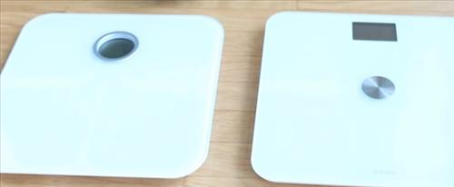 Our Picks for The Best Wireless Bluetooth Weight Scale 2017
