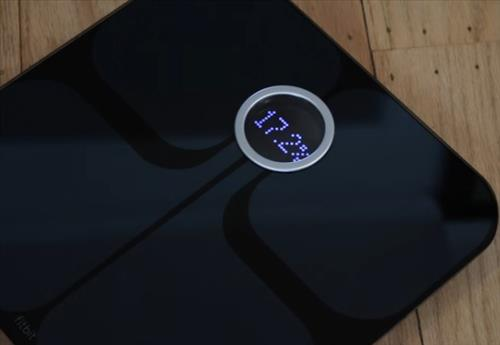 Our Picks for The Best Wireless Bluetooth Weight Scale Fitbit