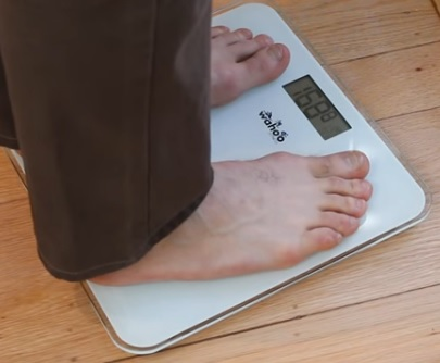 Our Picks for The Best Wireless Bluetooth Weight Scale pic 3