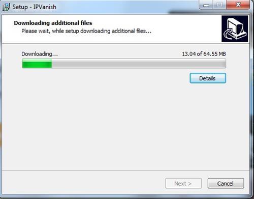 Steps To Setup IPVanish VPN with Kodi and Be Anonymous Pic 55