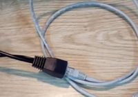 How To Add POE Power Over Ethernet for Non POE Cameras Pic 3