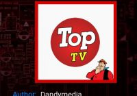 How To Install Top TV Shows Add-on Kodi 16.1 Jarvis