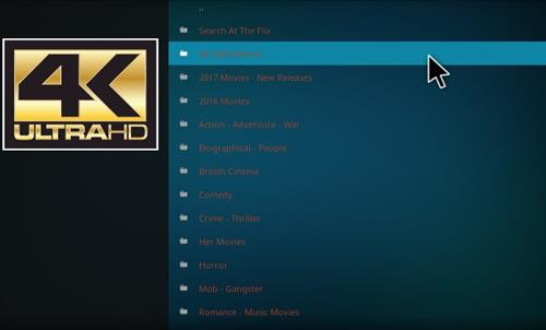 how to add installer kodi android 17.1