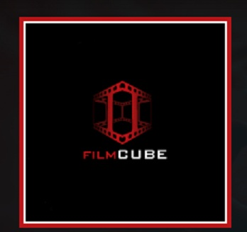 How to Install Film Cube Add-on Kodi 17.1 Krypton pic 1