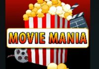 How to Install Movie Mania Add-on Kodi 17.1 Krypton pic 1